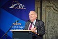 4th EPP St Géry Dialogue; Jan. 2014 (12189725584).jpg