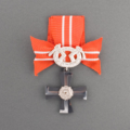 4th class of the Cross of Liberty with swords (wartime merits).png