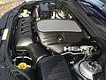 5.7 L V8 Hemi engine.JPG