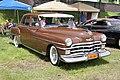 50 Chrysler Windsor (9123551554).jpg