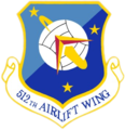 512th Air Mobility Wing.png
