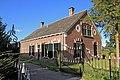 514296-Utrecht-IMG 3100.JPG
