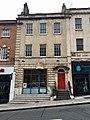 51 Park Street, Bristol (whole facade).jpg