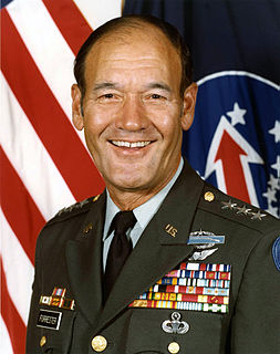 Eugene Forrester