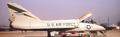 539thFIS-F-106-57-2530.png