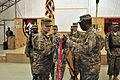 548th CSSB uncase the battalion colors 140302-A-CA521-0001.jpg