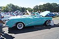 54 Buick Skylark (7819968624).jpg