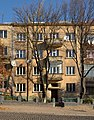 54 Shevchenka Street, Lviv (01).jpg