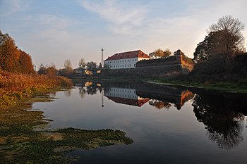 56-103-0213 Dubno Castle RB.jpg