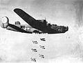 579th Bombardment Squadron - B-24 Liberator.jpg