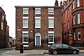 58 Hope Street, Liverpool.jpg