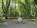 59394 Nordkirchen, Germany - panoramio (124).jpg
