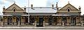 5 Paul Kruger's House.jpg