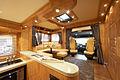 5 Professional Lounge.jpg