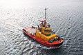 5 Samson Torshavn MV Pollux 300918.jpg