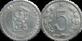 5 haleru CSK (1962-1976).png