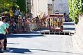5e course de caisses à savon d'Abeilhan 28 juin 2015 2677.jpg