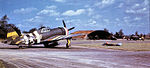 5ers-p47-boxted.jpg