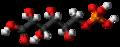 6-Phosphogluconic-acid-3D-balls.png