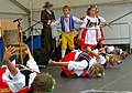 6.8.16 Sedlice Lace Festival 054 (28524027750).jpg