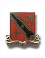 601st FAM Bn crest.jpg