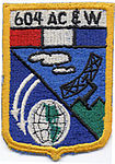 604th Aircraft Control and Warning Squadron.jpg