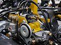 60 Jahre Unimog - Wörth 2011 302 Entwicklungswerkstatt (5797113437).jpg
