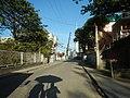 6218Valenzuela City Landmarks 16.jpg