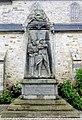 628 Crozon Monument aux morts.jpg
