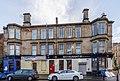 62 Albert Road, Glasgow, Scotland 02.jpg