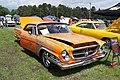 62 Chrysler 300 Sport (8937437350).jpg