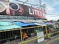 6495Payatas Road Batasan Commonwealth Quezon City 04.jpg