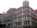 655 Sixth Avenue from north.jpg
