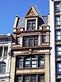 661 Broadway top.jpg