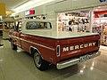 68 Mercury M-100 Pick-Up (7305044376).jpg