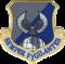 69th Reconnaissance Group - Emblem.png