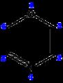 6H-1,4-azoxina.png