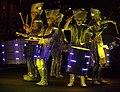 7.10.16 Light Night Leeds 073 (30146357946).jpg