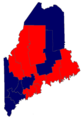 70MaineGovCounties.png