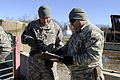 712th Military Police Company conducts base security 120128-A-FG822-012.jpg