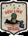 714th Aircraft Control and Warning Squadron - COB-1 - Emblem.png