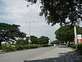7288Pulang Lupa Uno Bridges Creek Church Las Piñas City Landmarks 43.jpg