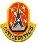 740 Strategic Missile Sq emblem.png