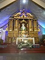 7525City of San Pedro, Laguna Barangays Landmarks 43.jpg