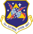754th Electronic Systems Group.png