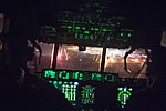 75th Expeditionary Airlift Squadron Supports CJTF-HOA 170526-F-ML224-0582.jpg