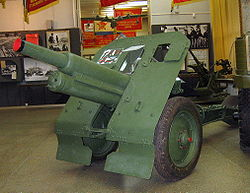 76mm mountain gun m1938 - 3.jpg