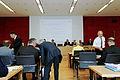 7784ri-Fraktionssitzung-CSU.jpg