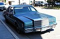 79 Chrysler New Yorker (7405333388).jpg