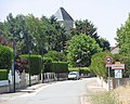 7 Champseru 1.jpg